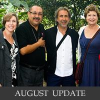 august_update