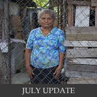 july_update