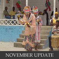 november_update