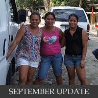 september_update