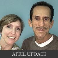 april_update