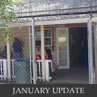 jan-2018