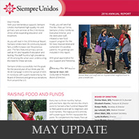 may-update