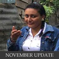 november-update