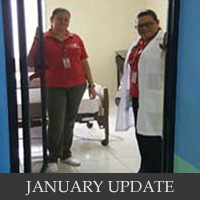 january-update